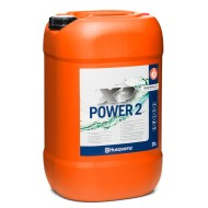 Benzín XP Power 2T  25 litrů